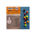 Solar Tackle Spiker Pins