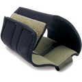 Wychwood Neoprene Wrap (Pair)