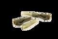 Fox Slik® Safety Lead Clip Kit Size 10