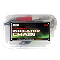 NGT Chain Indicator Set of 3