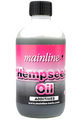 Mainline Hemp Oil