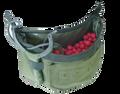 E-S-P Stalker Bait pouch