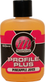 Mainline Pineapple Juice Profile Plus Flavour