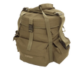 Trakker NXG Bait Bucket Bag