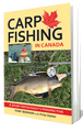 Carp Fishing In Canada