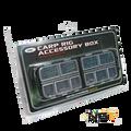 NGT Carp Kit in Box - 100pc