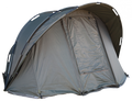 Daiwa Infinity Ground Hug 1 Man Bivvy - NEW 2013
