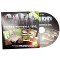 Korda Carp Tackle Tactics & Tips Volume 6