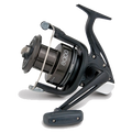 Shimano Aerlex 8000 XTA