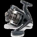 Shimano Aerlex 8000 XTA