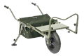 Prestige Engineering Carp Porter Packa Barrow