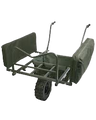 Daiwa Infinity All Terrain Barrow - NEW 2013