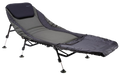 Daiwa Infinity Big Bed Chair