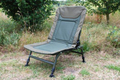 Nash H Gun Recliner Chair