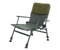 Trakker RLX Easy Arm Chair