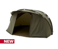 Trakker One Man Cayman Bivvy