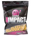 Mainline Essential IB Hi Impact Boilies - 1kg