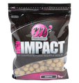 Mainline Banofee Hi Impact Boilies - 1kg