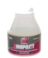 Mainline Banoffee Hi Impact Hookbait Enhancer