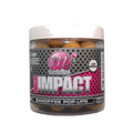 Mainline High impact Pop Ups Banofee - 15mm 