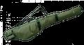 Sonik XTR 3 + 2 Rod Multi Sleeve