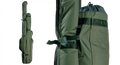 Sonik SK Quiver &amp; Sleeve System