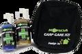 Korda Care Care Kit
