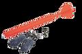 Avid Carp Marker Float Kit