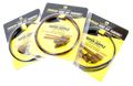 Avid Carp Thread & Go Tubing Kit