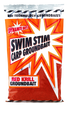 Dynamite Baits Swim Stim Red Krill Carp Groundbait - 900g
