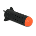 NGT Free flow Spod Rocket