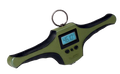 Wychwood T-Bar Digital Scales