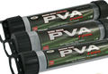NGT 7m of PVA Mesh in Protective Tube
