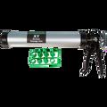 Gardner Deluxe Sausage Gun XT