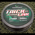 Gardner Trick-Link Hooklink - 50m