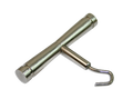 FN Stainless Steeel Knot Puller