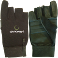Gardner Casting Gloves
