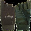Gardner Casting Gloves