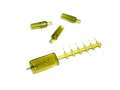 Nash Diffusion Shockloc Beads