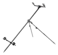 Korum Double Rod River Tripod