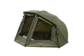 Trakker MOD 60 Brolly Full Infill Panel