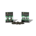 Angletec Dynamic Lead Systems