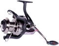 Nash H-Gun BP10 Fast Drag Big Pit Reel