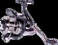 Nash H-Gun BP10 Fast Drag Big Pit Reel