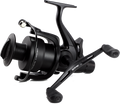Sonik 6000 FS Black Reel