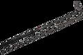Nash Dwarf rods MK2 NEW 2014