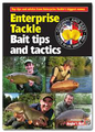 Enterprise Tackle Bait Tips & Tactics