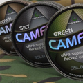 Gardner CamFlex Leadcore - 20m Spool