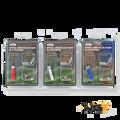 NGT Midi Chain 'Pro-Indicator' System