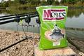 CC Moore Fine Breadcrumbs 1kg
